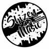 Shizen Music