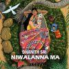 Niwalanna Ma mp3 Download