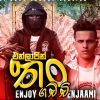 Enlargin Thangachchi mp3 Download