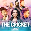 The Cricket Song 2021 mp3 Download