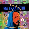 Ma Ekka Hitin mp3 Download