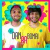 Dan Ra Bomai mp3 Download