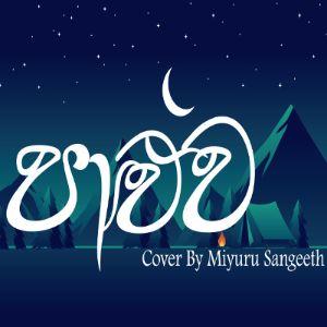 Paalui Niyan Gan There Paaluwa (Cover) mp3 Download