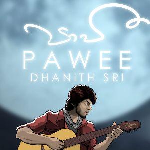 Pawee mp3 Download