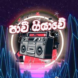 Pavi Giyawe (Remix) mp3 Download