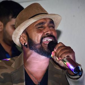 Hema Bhawaye (Deviyane) mp3 Download