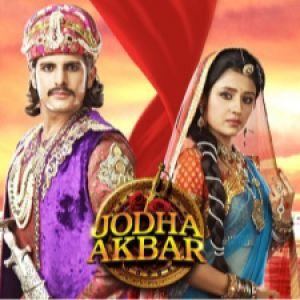 Andana Ahasata Wela (Jodha Akbar Theme Song) mp3 Download