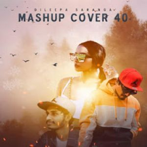 Mashup cover 40 mp3 Download