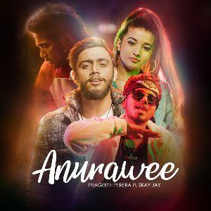 Anurawee mp3 Download