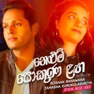 Nelum Pokuna Laga mp3 Download