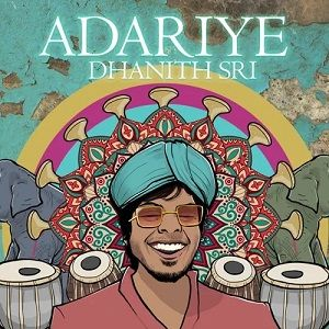 Adariye mp3 Download
