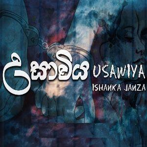 Usawiya mp3 Download
