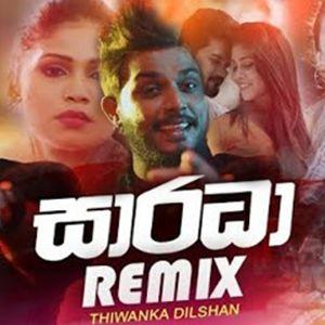 Saradha (Remix) mp3 Download