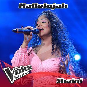 Hallelujah mp3 Download