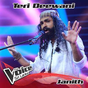 Teri Deewani mp3 Download