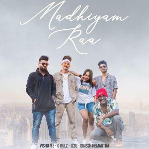 Madiyam Ra mp3 Download