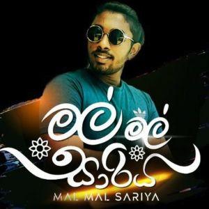 Mal Mal Sariya mp3 Download