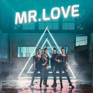 Mr. Love mp3 Download