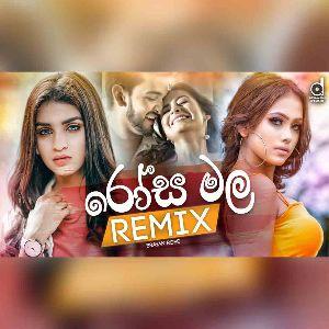 Rosa Mala (Remix) mp3 Download