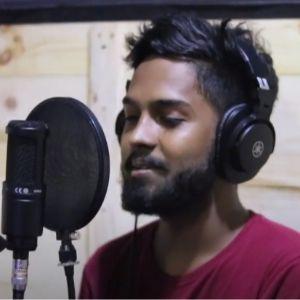 Sinhala Hindi MASHUP COVER 01 mp3 Download
