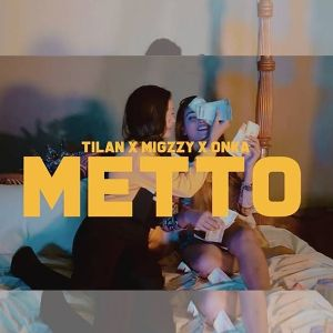 Metto mp3 Download