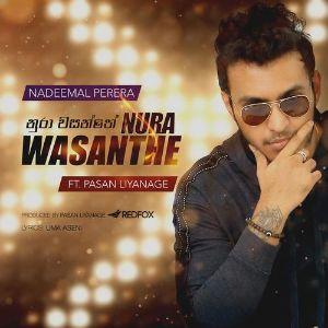 Nura Wasanthe mp3 Download