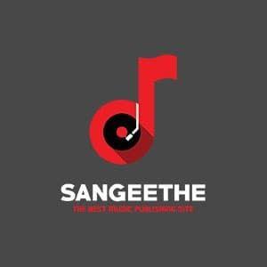 Sandalu Thale mp3 Download