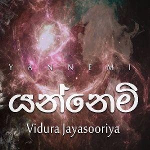Yannemi mp3 Download