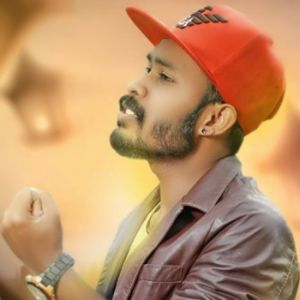 Ko Oya Rosa Mala mp3 Download
