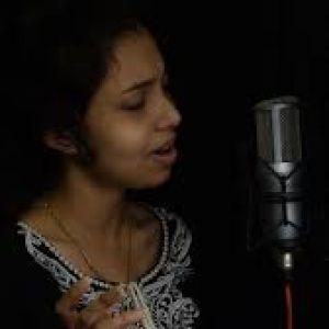 Rosa Pethi Athurala ( Cover ) mp3 Download