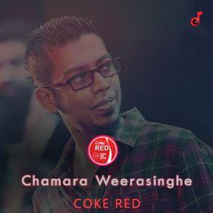 Chamara Weerasinghe - Coke Red mp3 Download