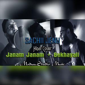 Sachi Jenu Hindi Cover mp3 Download