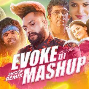 Evoke Music Remix mp3 Download