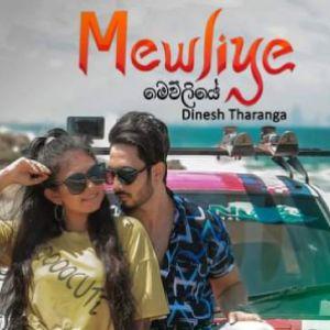 Mewliye mp3 Download