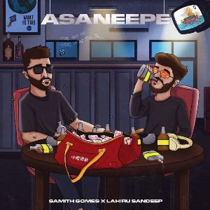 Asaneepe mp3 Download