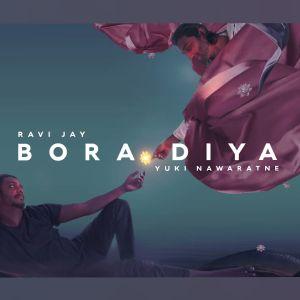 Bora Diya mp3 Download